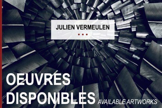 Julien Vermeulen