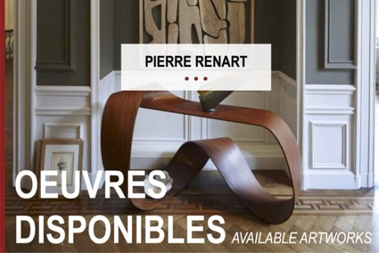 Pierre Renart